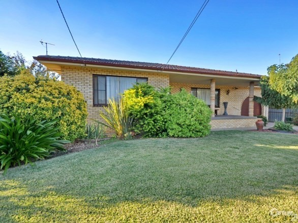 Picture of 20 Garnet Street, Dubbo