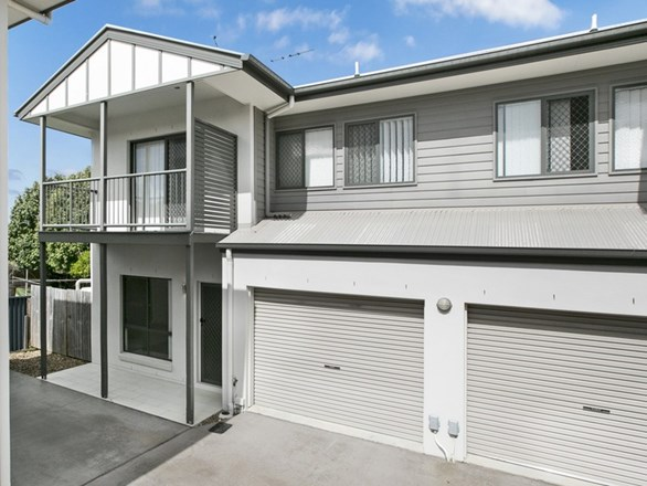 Picture of 2/333 Stanley Road, Carina