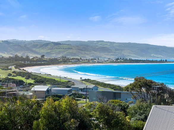 Picture of 12 Mitchell Court, Apollo Bay