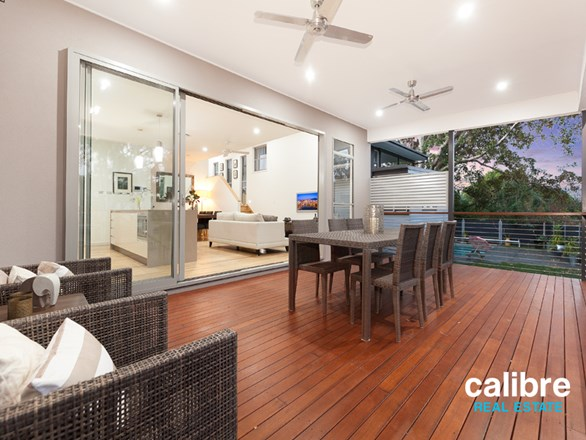 Picture of 4/5 Gould Place, Herston