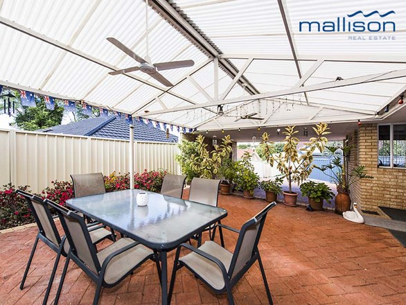 Picture of 410B Marmion Street, Melville