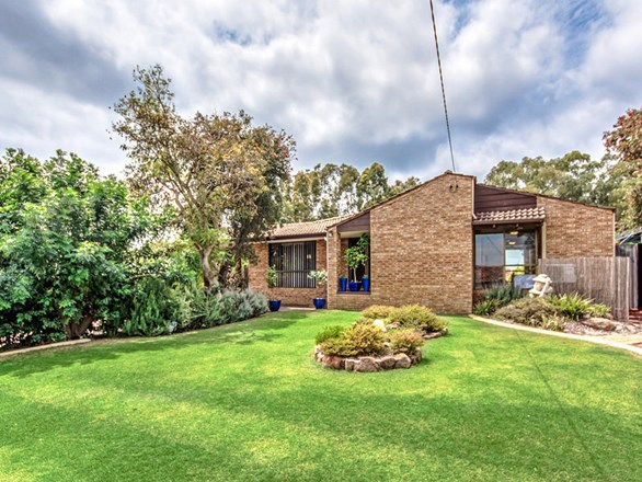 Picture of 67 Owtram Road, Armadale
