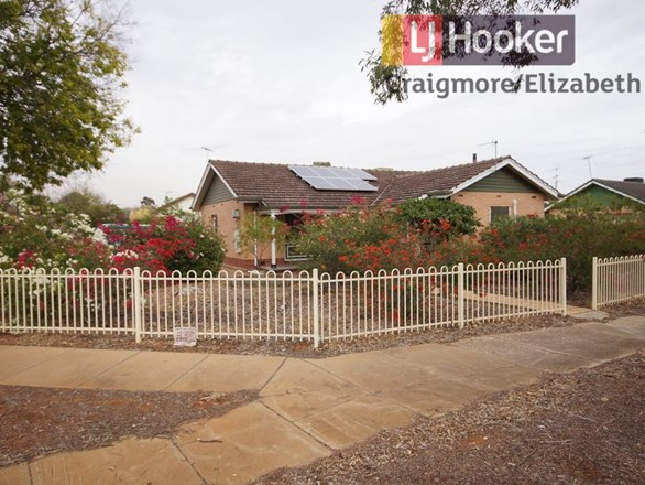 Picture of 231 Midway Road, Elizabeth Downs
