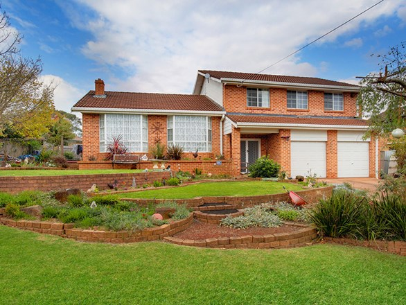 Picture of 1 Hercules Close, Moss Vale