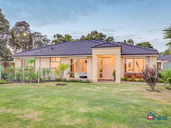 Picture of 36 Townley Street, Armadale