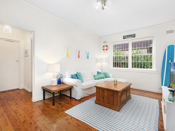 Picture of 2/22 Balfour Road, Rose Bay