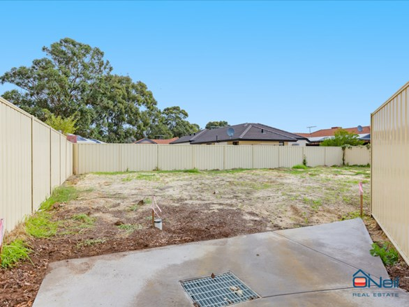 Picture of 9A Kootingal Road, Armadale