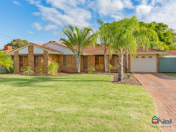 Picture of 6 Walcha Way, Armadale