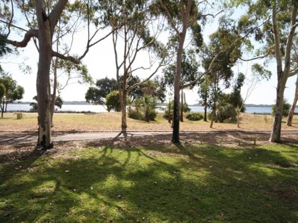 Picture of 126 Cathedral Avenue, Leschenault