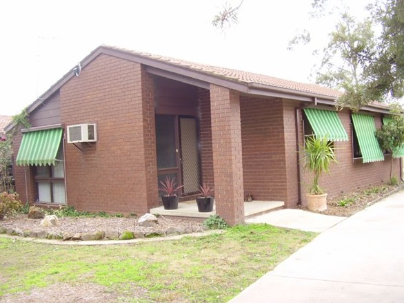 Picture of 6 Donelly Avenue, Wodonga