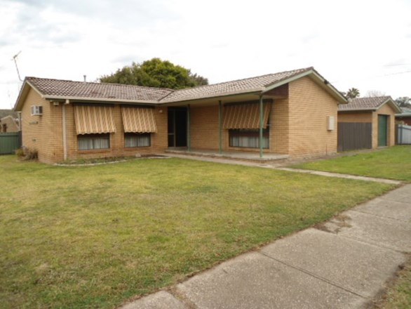 Picture of 14 Serpentine Ave, Wodonga