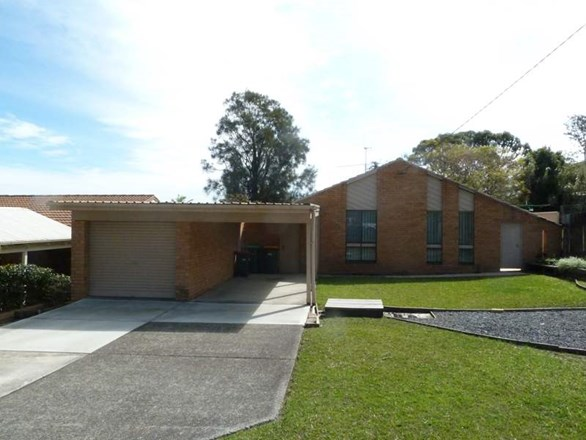 Picture of 25 Surfview Avenue, Forster