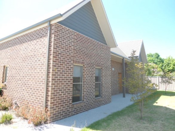 Picture of 6/6 Anne Street, Wodonga