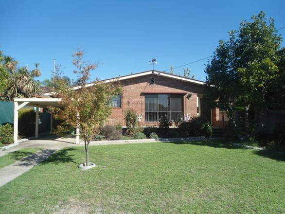 Picture of 5a Batt Ave, Wodonga