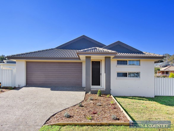 Picture of 15 Golden Grove, Armidale