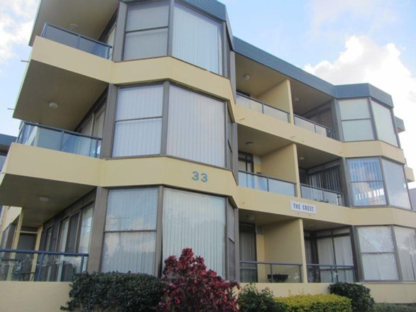 Picture of 4/33 Pacific Drive, Port Macquarie