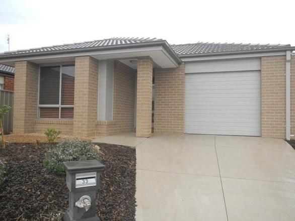 Picture of 33 Francis Court, Kilmore