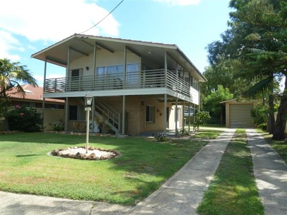 Picture of 31 Cook Pde, Lemon Tree Passage