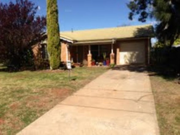 Picture of 24 Lindsay Place, Dubbo