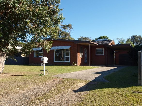 Picture of 28 McIntosh Street, Shoalhaven Heads
