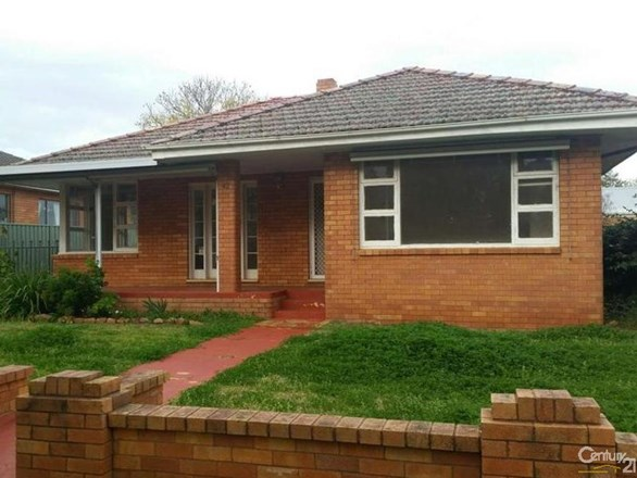 Picture of 42 Crown Street, Dubbo