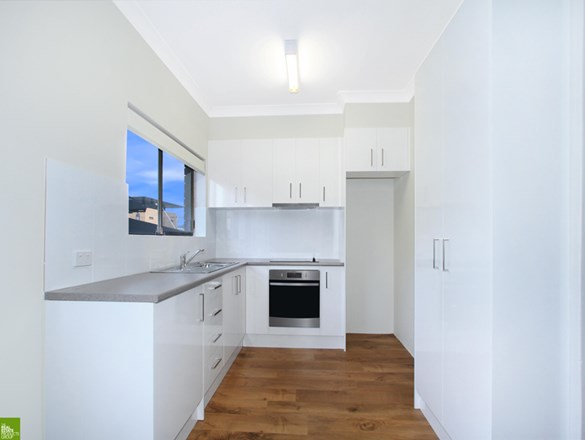 Picture of 5/70 Church Street, Wollongong