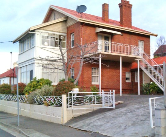 Picture of 20B Paternoster Row, Hobart