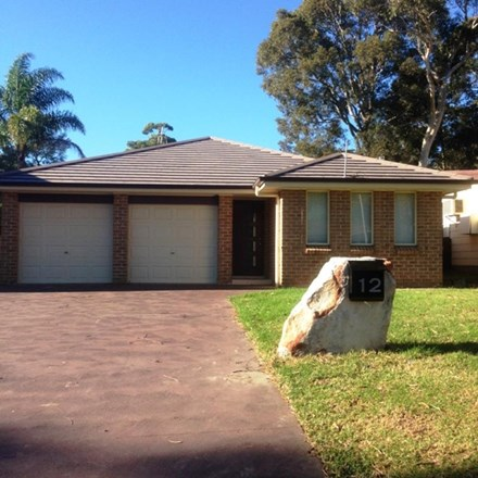 Picture of 12 Tibbles  Avenue, Old Erowal Bay