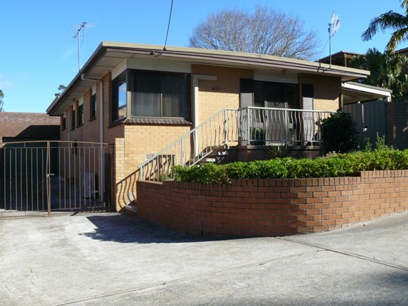 Picture of 630 Beach Road, Surf Beach