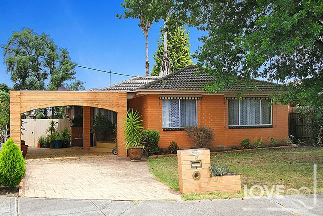 Picture of 13 Cromwell Court, Lalor