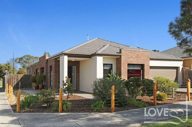 Picture of 1 Argo Court, Epping