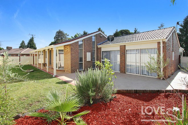 Picture of 3 Kinlora  Avenue, Epping