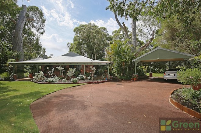 Picture of 35 Victoria Circle, Greenfields