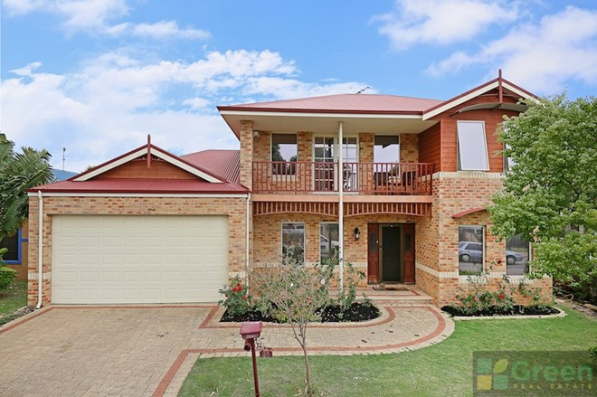 Picture of 37 Mariners Cove Drive, Dudley Park