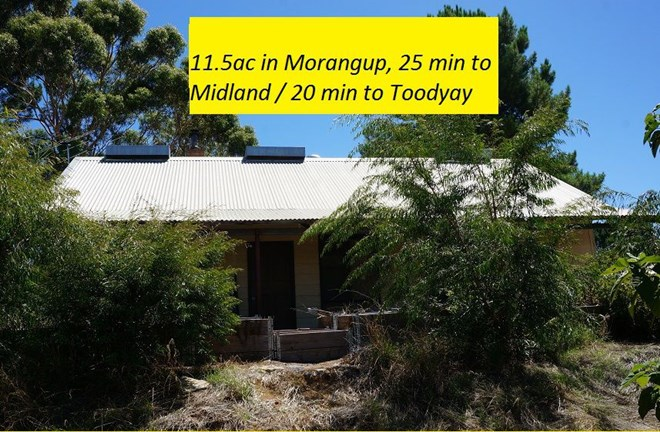 Picture of 341 Louisa Circle, Toodyay