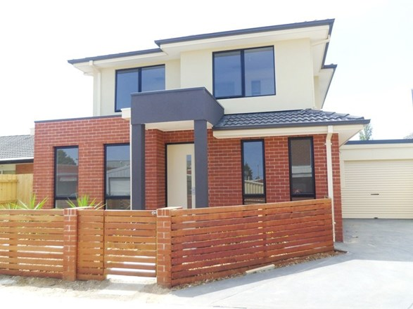 Picture of 2/399 Stephensons Road, Mount Waverley