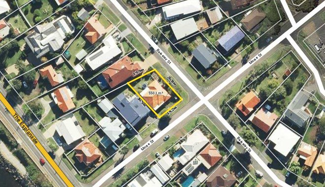 Picture of 23 Morse Street, Speers Point