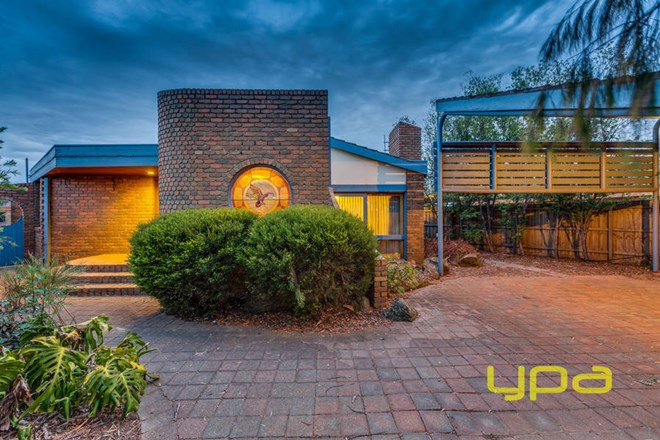 Picture of 9 Wallaroo Square, Werribee