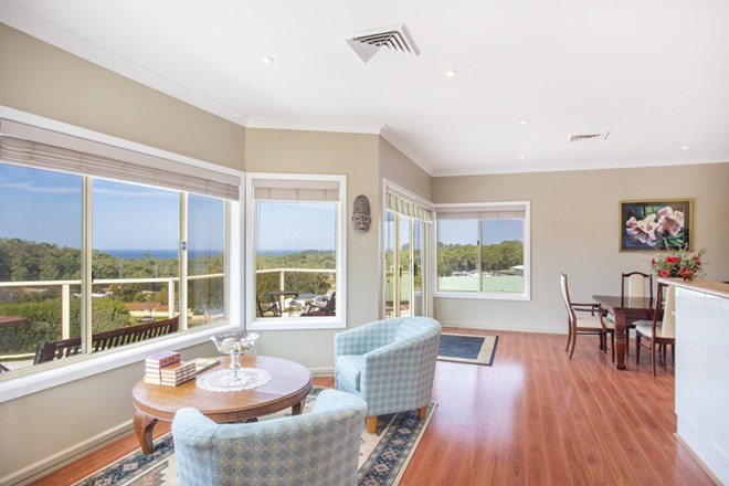 Picture of 8 The Green, Mollymook
