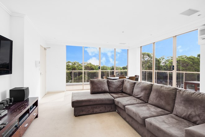 Picture of 82/352-360 Kingsway, Caringbah