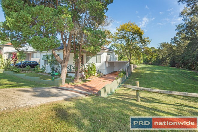 Picture of 76 Seaforth Avenue, Oatley