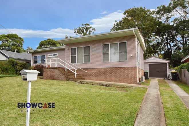 Picture of 30 McMullen Avenue, Carlingford