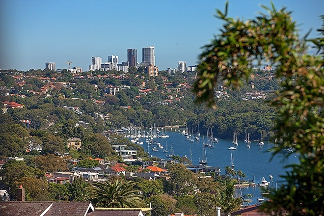 Picture of 15/190 Spit Road, Mosman