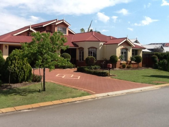 Picture of 70 Welara Circle, Henley Brook