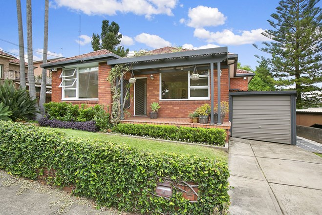 Picture of 2 Werona Avenue, Abbotsford