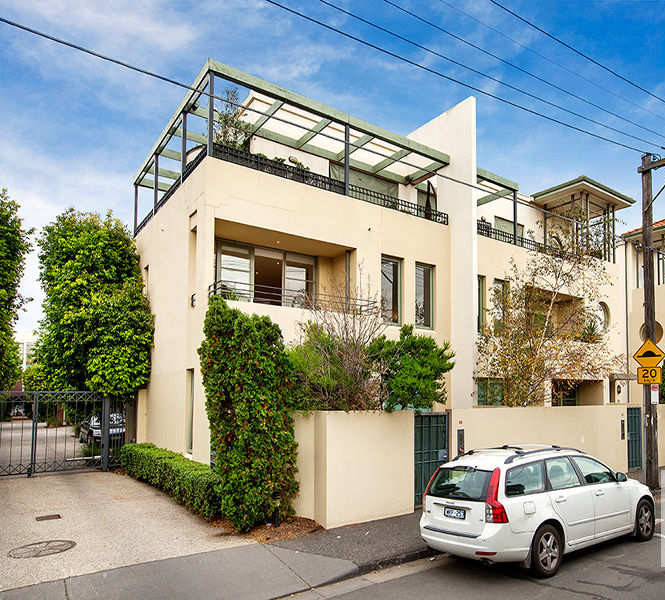 2 59 westbank terrace richmond vic 3121 apartment for