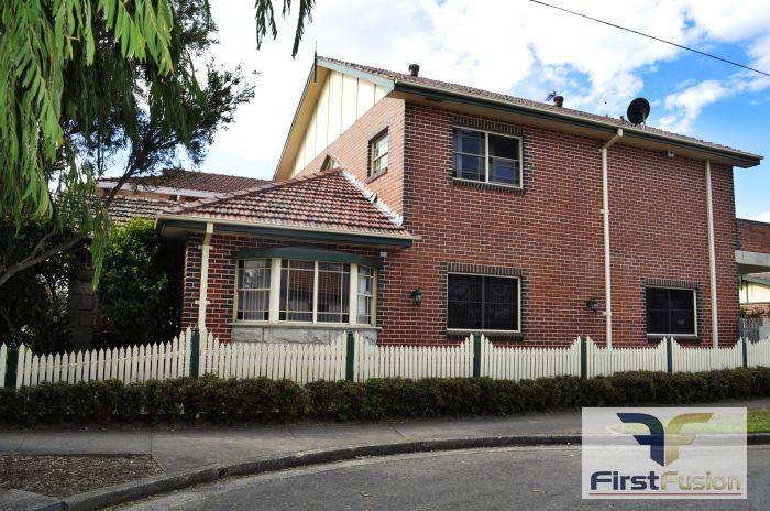 Picture of 350 West Botany Street Cnr Bruce Street, Brighton-Le-Sands