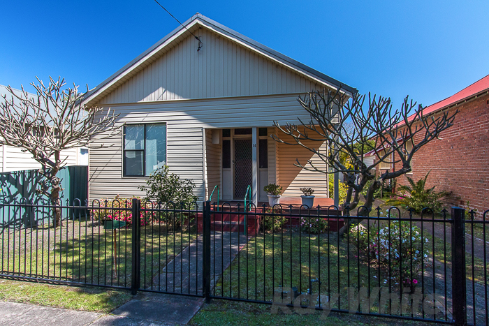 recently sold properties in mayfield east nsw 2304 page 4 For7 Kitchener Parade Mayfield East