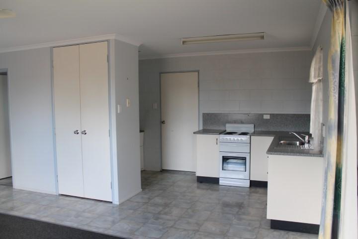 1/46 Kemmis Street, Nebo QLD 4742, Image 2