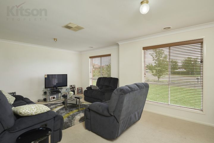 Photo of 50 Nunkeri Street Glenfield Park, NSW 2650